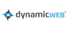 DynamicWeb-logo